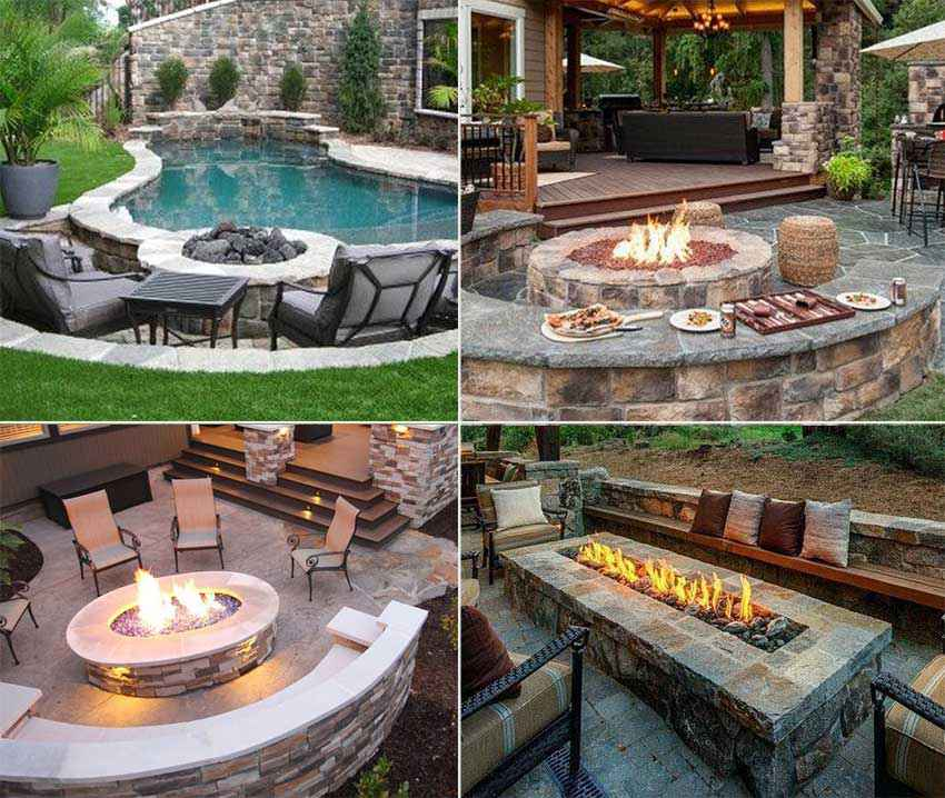 The Top 48 Pool Remodeling Ideas For 48 Impressive Pool Remodel Dallas Set Design