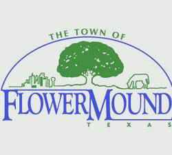 Pool Service For Flower Mound Tx From Blue Science