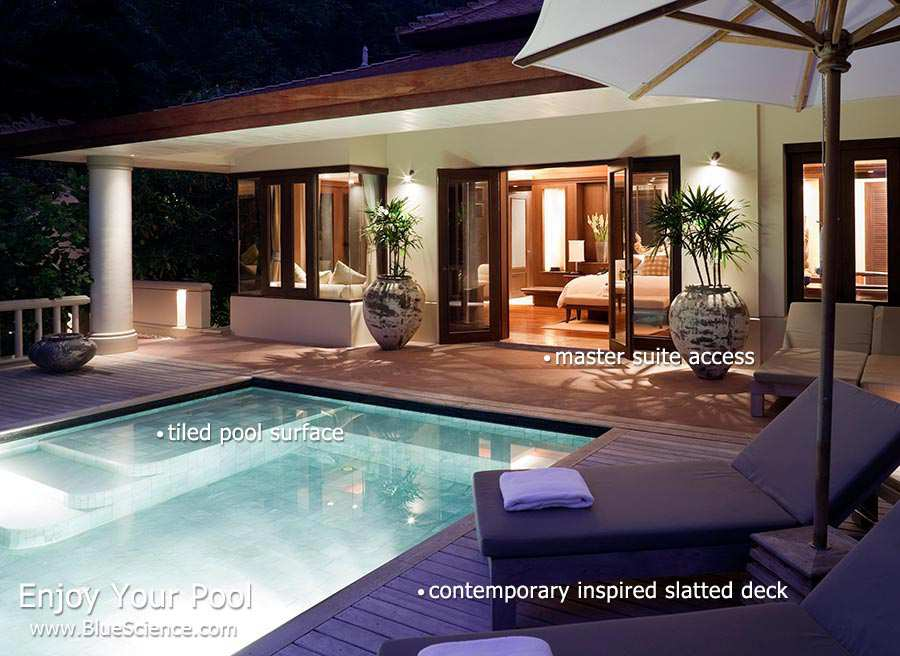 Blue Science Of Dallas We Build Custom Affordable Pools Enchanting Pool Remodel Dallas Set Design