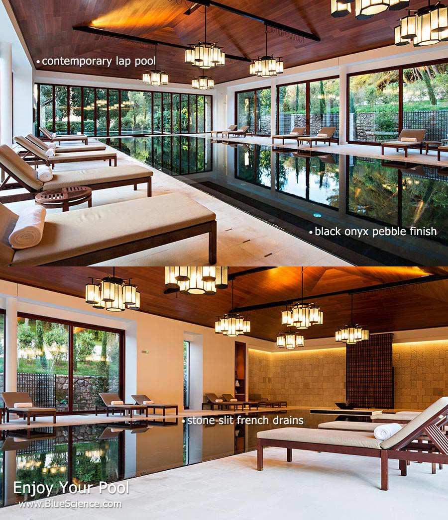 Pool Design Austin austin waterscape design professional pool designs austin texas Pool Feature Highlights